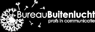 BureauBuitenlucht
